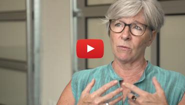 Deborah - TSRP Testimonial